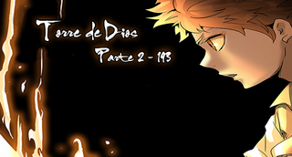 Capítulo 193 Parte 2.png