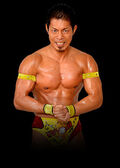 Naruki Doi MB