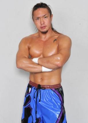 File:Naoki Tanizaki.jpg