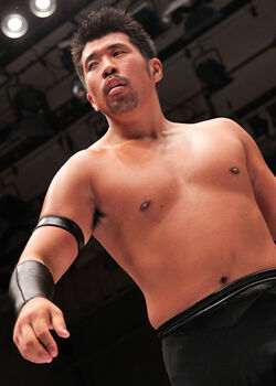 Hajime Ohara