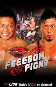 FreedomFight
