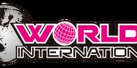 World-1 International