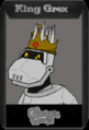 KingGrexPortrait.png