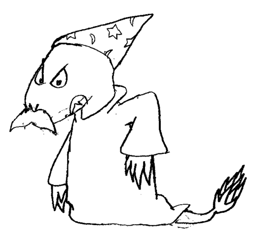 File:WizardDisguise.png