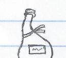Heavenly Elixir