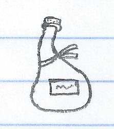 File:Heavenly Elixir Item.png