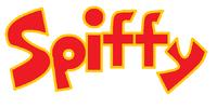 Spiffy (Franchise)