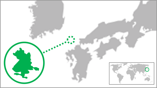 File:Koya Island (orthographic projection).png
