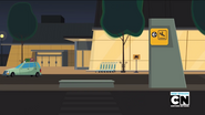 Screen Shot 2016-08-28 at 5.12.33 PM