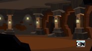 Screen Shot 2016-08-28 at 5.20.11 PM