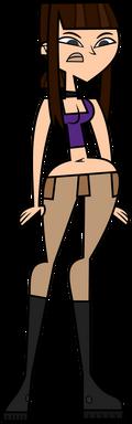 Nicolee