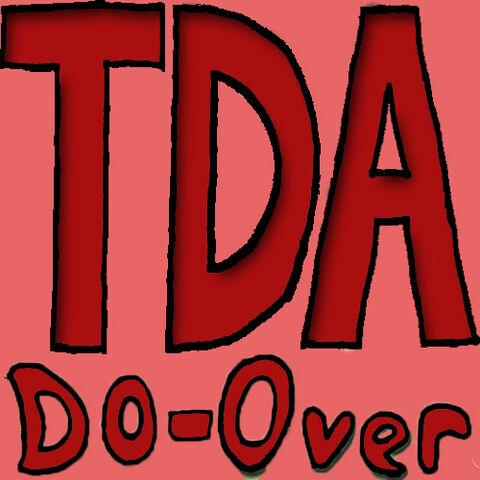 File:TDAlogo.jpg