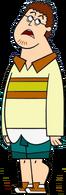 Samrelieveda