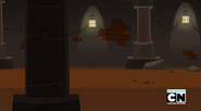 Screen Shot 2016-08-28 at 5.25.26 PM
