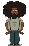 BeardoFront