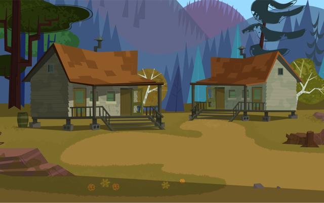 File:Cabins.jpg