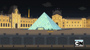 Screen Shot 2016-08-28 at 5.23.30 PM