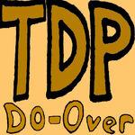 TDPDOLogo