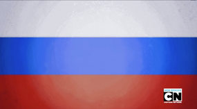 Russiarr