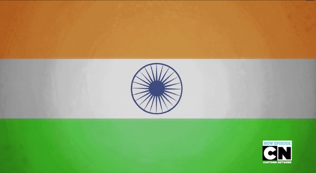File:India.png