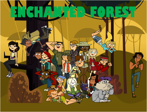 File:Enchanted forest group.png