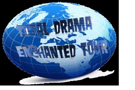 File:Total Drama Enchanted Tour logo.png