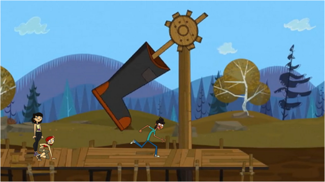 File:Kick of mike.png
