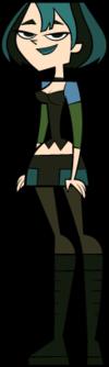 GwenHQ