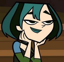 Gwen (1)