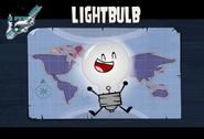 TDSKA Lightbulb