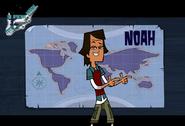 TDSKA Noah
