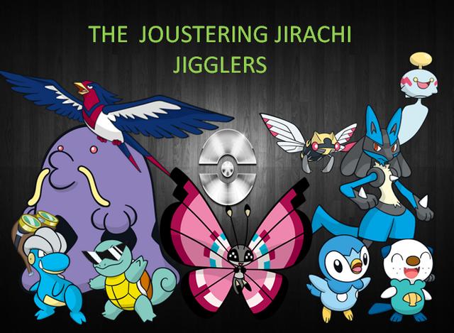 File:Jirachi jigglers!.png