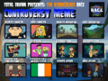 Thumbnail for version as of 23:20, October 18, 2015