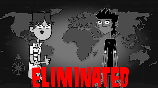 File:Cody and Jared RR eliminated.png