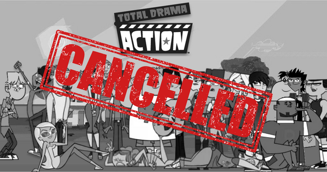 File:TDA Poster Cancelled.png