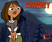 CourtneyTDI