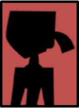 File:Heather's Badge.png