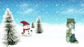 Thumbnail for version as of 04:40, December 25, 2013