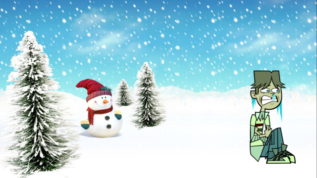 File:Happy Holidays 2013!.png
