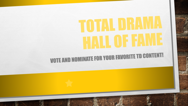 File:Total Drama Hall of Fame!.png