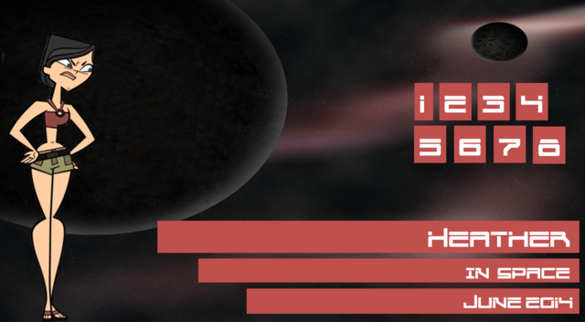 File:Heather In Space.png