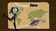 Gwen WT