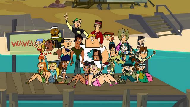 File:Total Drama Island.png