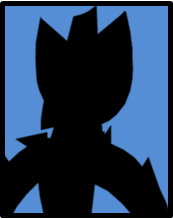 File:Geoff's Badge.png