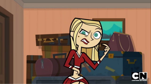 File:Amy Tommy Rank.png