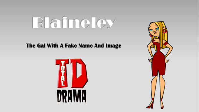 File:Blaineley Aftermath Wallpaper.png