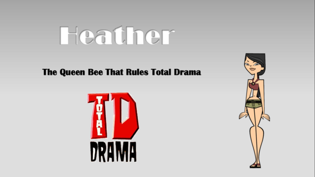 File:Heather TD Wallpaper.png