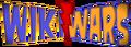 Thumbnail for version as of 12:57, September 22, 2014