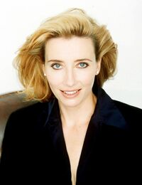 Emma Thompson.1