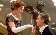 Titanic (1997).3